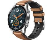 Huawei Watch GT Classic - GPS Smartwatch with 1.39