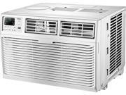 TCL 12,000 BTU Capacity Window Air Conditioner TWC-12CRUH (ES) N82E16896959012