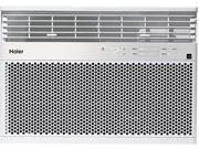 Haier QHM10AX 10,000 BTU Cooling Capacity Window Air Conditioner, White N82E16896971042