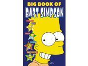Big Book of Bart Simpson 1 9SIA9UT3XJ2497
