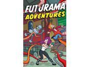Futurama Adventures 9SIA9UT3XX3170
