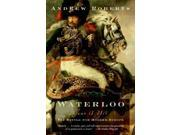 Waterloo Making History Reprint 9SIABHA5705489