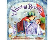 Snoring Beauty 9SIA9UT3Y92201
