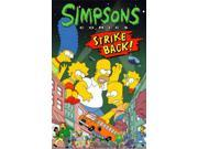 Simpsons Comics Strike Back 9SIA9UT3XW6143