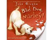 Bad Dog, Marley! Marley 9SIA9UT3Y61471