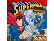 Superman Superman Classic 9SIADE46232003