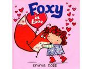 Foxy in Love 9SIABHA4P83319
