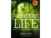Wonders of Life 9SIA9UT3YD1156