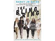 The Bling Ring 9SIAA9C3WY1951