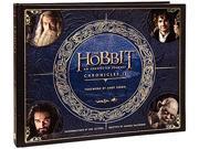 The Hobbit An Unexpected Journey The Hobbit MTI
