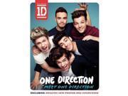 One Direction 9SIABHA4P93764
