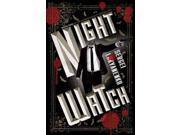 Night Watch Night Watch Reprint 9SIA9UT3YU4177