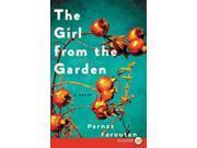 The Girl from the Garden LGR