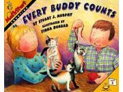 Every Buddy Counts Mathstart 1 9SIA9UT3XR8646