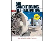 Air Conditioning and Refrigeration 2 9SIA9UT3XU2819