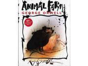 Animal Farm 50 ANV 9SIA9UT3XZ9739