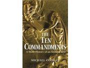The Ten Commandments 9SIA9UT3YD6212
