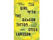 The Girl With the Dragon Tattoo 9SIAA7657Y6546