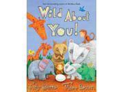 Wild About You! 9SIA9UT3YN9281