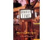 Bombay Time Reprint
