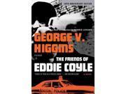 The Friends of Eddie Coyle Reissue 9SIABHA4PA3461