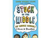 Stuck in the Middle (Of Middle School) 9SIABHA4PA3745