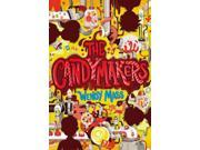 The Candymakers Mass, Wendy