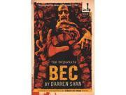 Bec Demonata Reprint