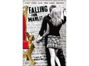 Falling for Hamlet Reprint