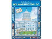 My Washington, Dc 9SIADE46218500