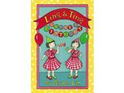 Ling & Ting Share a Birthday Ling and Ting 9SIA9UT3Y68594