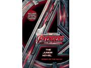 Marvel's Avengers: Age of Ultron Marvel's the Avengers: Age of Ultron MTI 9SIA3G66MH6683