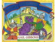 Knights in Shining Armor Gibbons, Gail