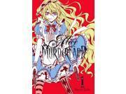 Alice in Murderland 1 Alice in Murderland 9SIA9UT3YD5741