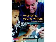 Engaging Young Writers 9SIA9UT3XS6285