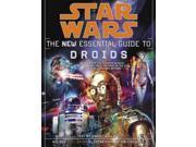 Star Wars Star Wars 9SIA9UT3XZ0361