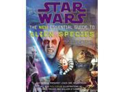 Star Wars Star Wars 9SIA9UT3XK4838