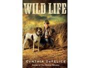 Wild Life 9SIABHA4P69794