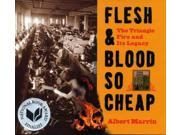 Flesh & Blood So Cheap 9SIABHA4P71452