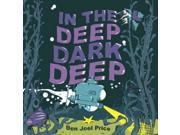 In the Deep Dark Deep 9SIABHA4YP6291