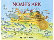 Noah's Ark 1 9SIAA9C3WU9807