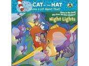 Night Lights Cat in the Hat Knows a Lot About That!