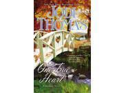 One True Heart Harmony Thomas, Jodi