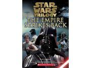 The Empire Strikes Back Star Wars 9SIAA9C3WP3424