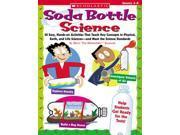 Soda Bottle Science 1 9SIA00Y0A41068