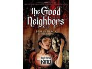 The Good Neighbors 3 Good Neighbors 9SIA9UT3XN7545
