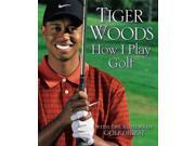 How I Play Golf Reprint Woods, Tiger