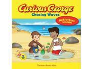 Curious George Chasing Waves Curious George 9SIA9UT3YH4048