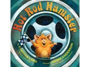 Hot Rod Hamster Hot Rod Hamster 9SIA9UT3XK8380