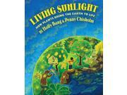 Living Sunlight 9SIAA9C3WJ2738